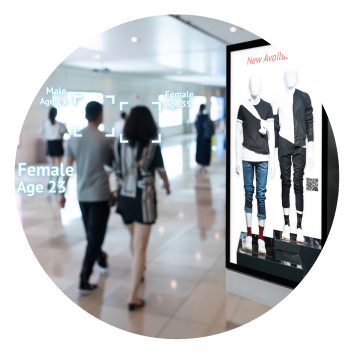 digisec-analytics-Digital-Signage---LFD-image-1