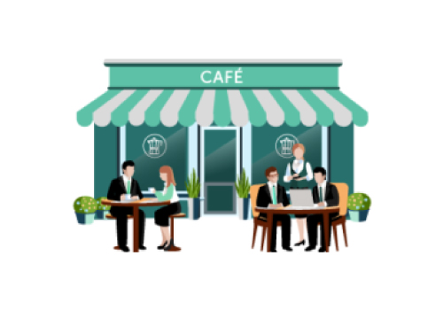 digisec-analytics-Wifi-Marketing-&-Analytics-WiFi-Marketing-for-your-Restaurants-and-Cafes-