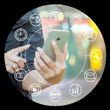 digisec-analytics-Wifi-Marketing-&-Analytics-image-1