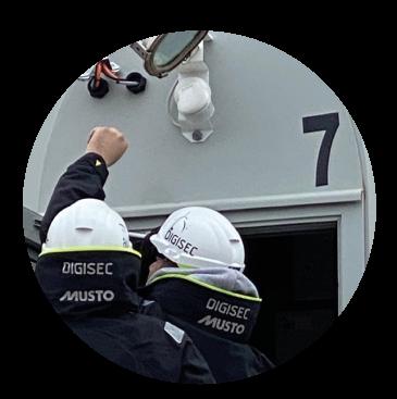 digisec-bird-monitoring-applications-image-5