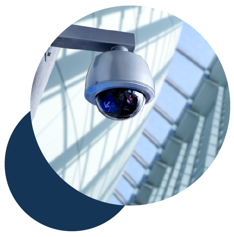 digisec-home-Security​-image-1