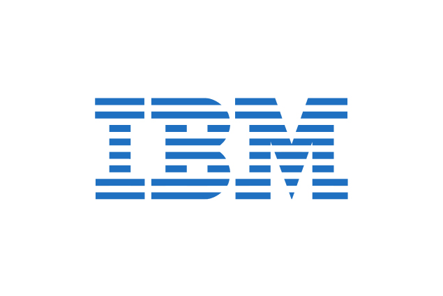 digisec-our-clients-ibm
