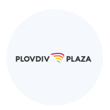 digisec-projects-Plovdiv-Plaza-image-1