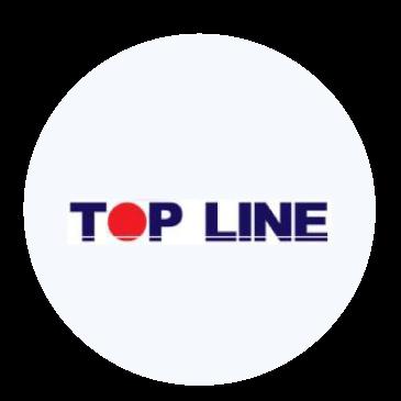 digisec-projects-Top-Line-Logistics-image-1