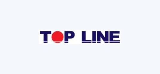digisec-projects-Top-Line-Logistics-image-2