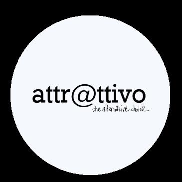 digisec-projects-attrattivo-image-1