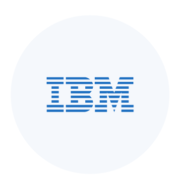 digisec-projects-ibm-image-1