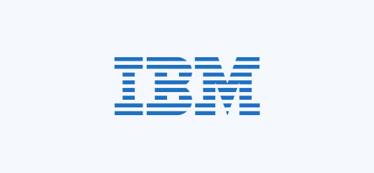 digisec-projects-ibm-image-2