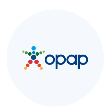 digisec-projects-opap-image-1