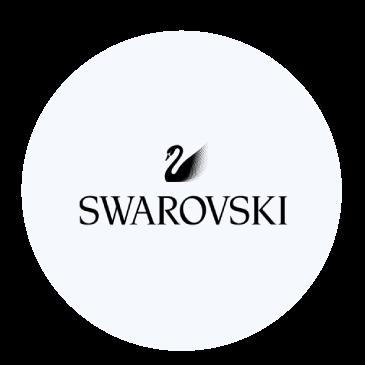 digisec-projects-swarovski-image-1