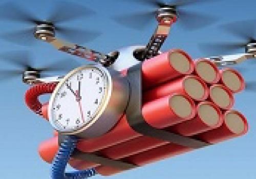 digisec-security-Homeland-security-Anti-Drones