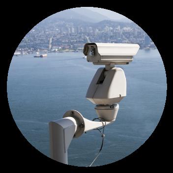 digisec-security-homeland-security-image-1