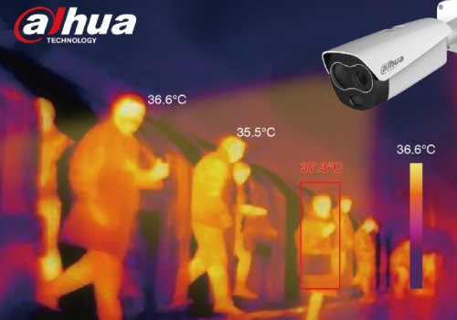 digisec-security-physical-security-Thermal-Temperature-Monitoring-Solution-